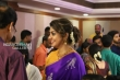 Meera nandan at Sreejith Ravi wedding (10)