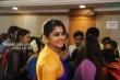 Meera nandan at Sreejith Ravi wedding (11)