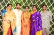Meera nandan at Sreejith Ravi wedding (12)