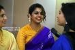 Meera nandan at Sreejith Ravi wedding (13)