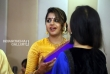 Meera nandan at Sreejith Ravi wedding (14)