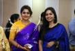 Meera nandan at Sreejith Ravi wedding (15)