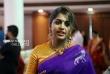 Meera nandan at Sreejith Ravi wedding (16)