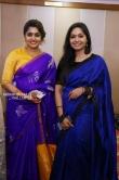 Meera nandan at Sreejith Ravi wedding (20)