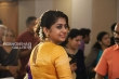 Meera nandan at Sreejith Ravi wedding (5)