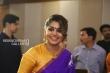 Meera nandan at Sreejith Ravi wedding (6)