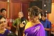 Meera nandan at Sreejith Ravi wedding (7)