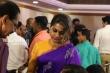 Meera nandan at Sreejith Ravi wedding (8)