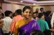 Meera nandan at Sreejith Ravi wedding (9)