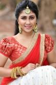 actress Meghali new stills (1)