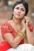 actress Meghali new stills (2)