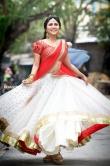 actress Meghali new stills (4)