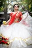 actress Meghali new stills (5)