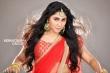 actress Meghali new stills (6)