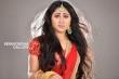 actress Meghali new stills (7)