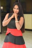 Meghana Chowdary at Hellow Medam movie press meet (11)