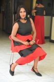 Meghana Chowdary at Hellow Medam movie press meet (14)