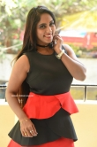 Meghana Chowdary at Hellow Medam movie press meet (4)