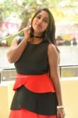 Meghana Chowdary at Hellow Medam movie press meet (6)