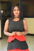 Meghana Chowdary at Hellow Medam movie press meet (9)