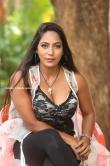 Meghana Chowdary at Yedu Chepala Katha Movie Press Meet (12)