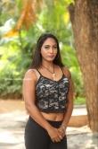 Meghana Chowdary at Yedu Chepala Katha Movie Press Meet (18)