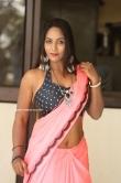 Meghana Chowdary latest photos (1)
