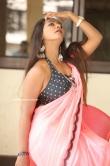 Meghana Chowdary latest photos (10)