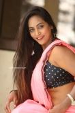 Meghana Chowdary latest photos (11)