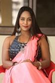 Meghana Chowdary latest photos (12)