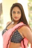 Meghana Chowdary latest photos (13)