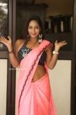 Meghana Chowdary latest photos (2)