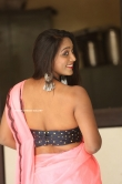 Meghana Chowdary latest photos (3)