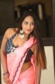 Meghana Chowdary latest photos (4)