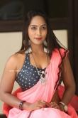 Meghana Chowdary latest photos (5)