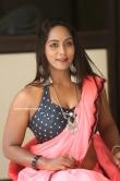 Meghana Chowdary latest photos (6)