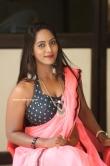 Meghana Chowdary latest photos (7)