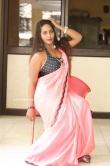 Meghana Chowdary latest photos (8)