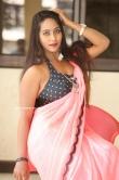 Meghana Chowdary latest photos (9)