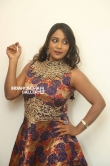 meghna at hbd movie audio launch (18)