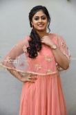 Amrutha Varshini movie opening (32)
