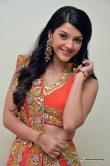 actress-mehreen-photos-stills-112448