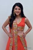 actress-mehreen-photos-stills-132492