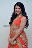 actress-mehreen-photos-stills-22887