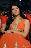 actress-mehreen-photos-stills-207255