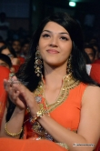 actress-mehreen-photos-stills-217914