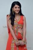 actress-mehreen-photos-stills-38973