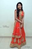 actress-mehreen-photos-stills-41448