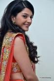 actress-mehreen-photos-stills-57232