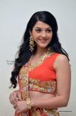 actress-mehreen-photos-stills-63817